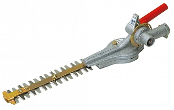 Brushcutters/Trimmers